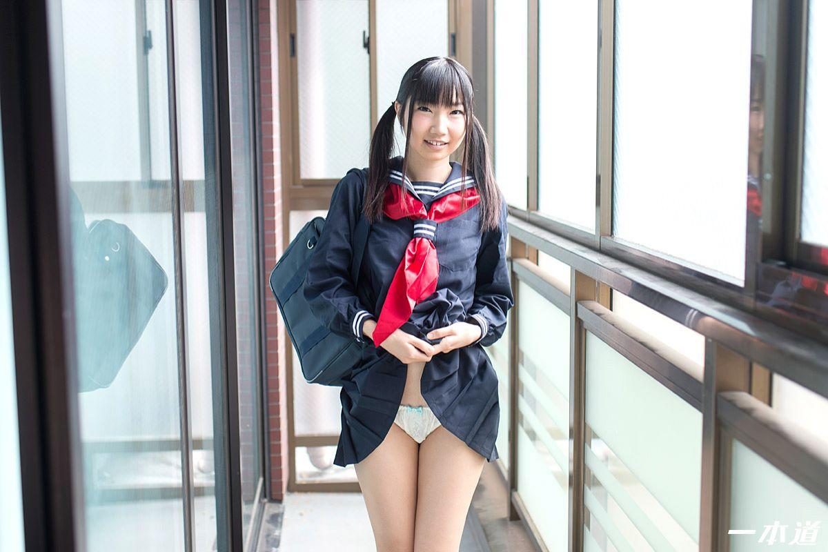 今村加奈子 キツネ顔女子の無修正セックス画像 7