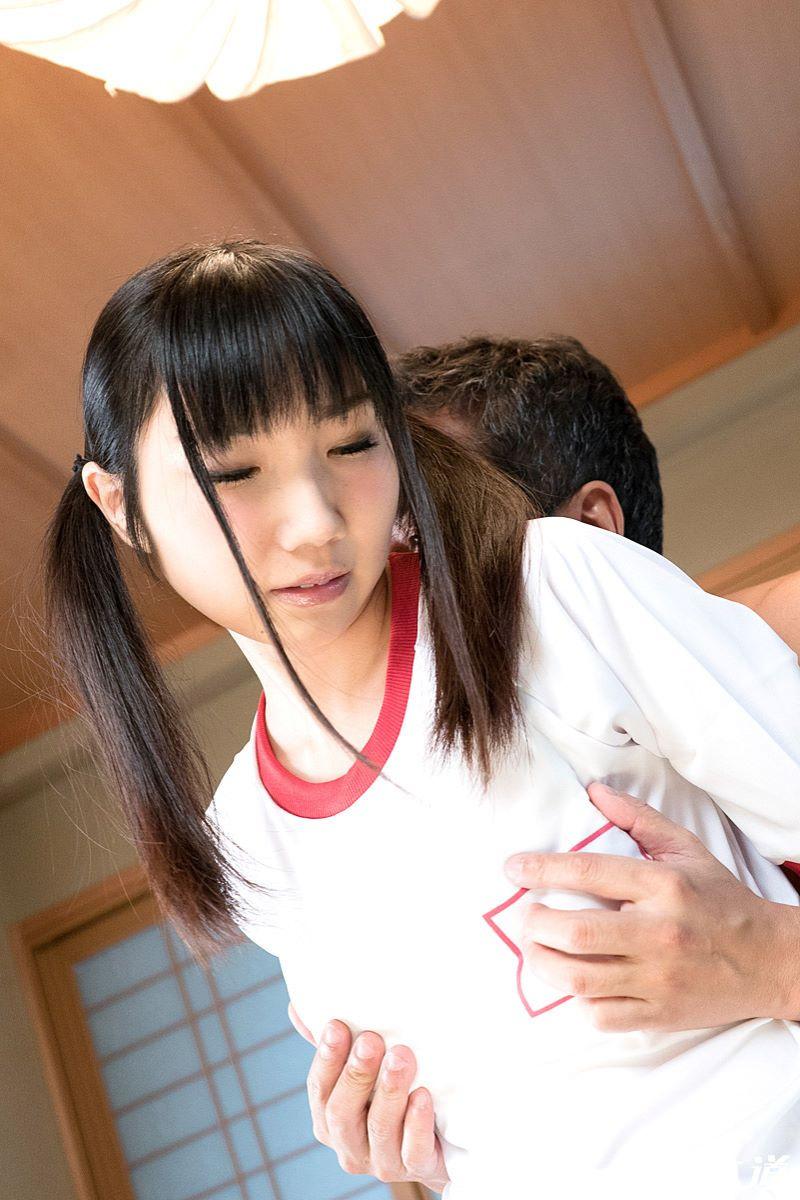 今村加奈子 キツネ顔女子の無修正セックス画像 33