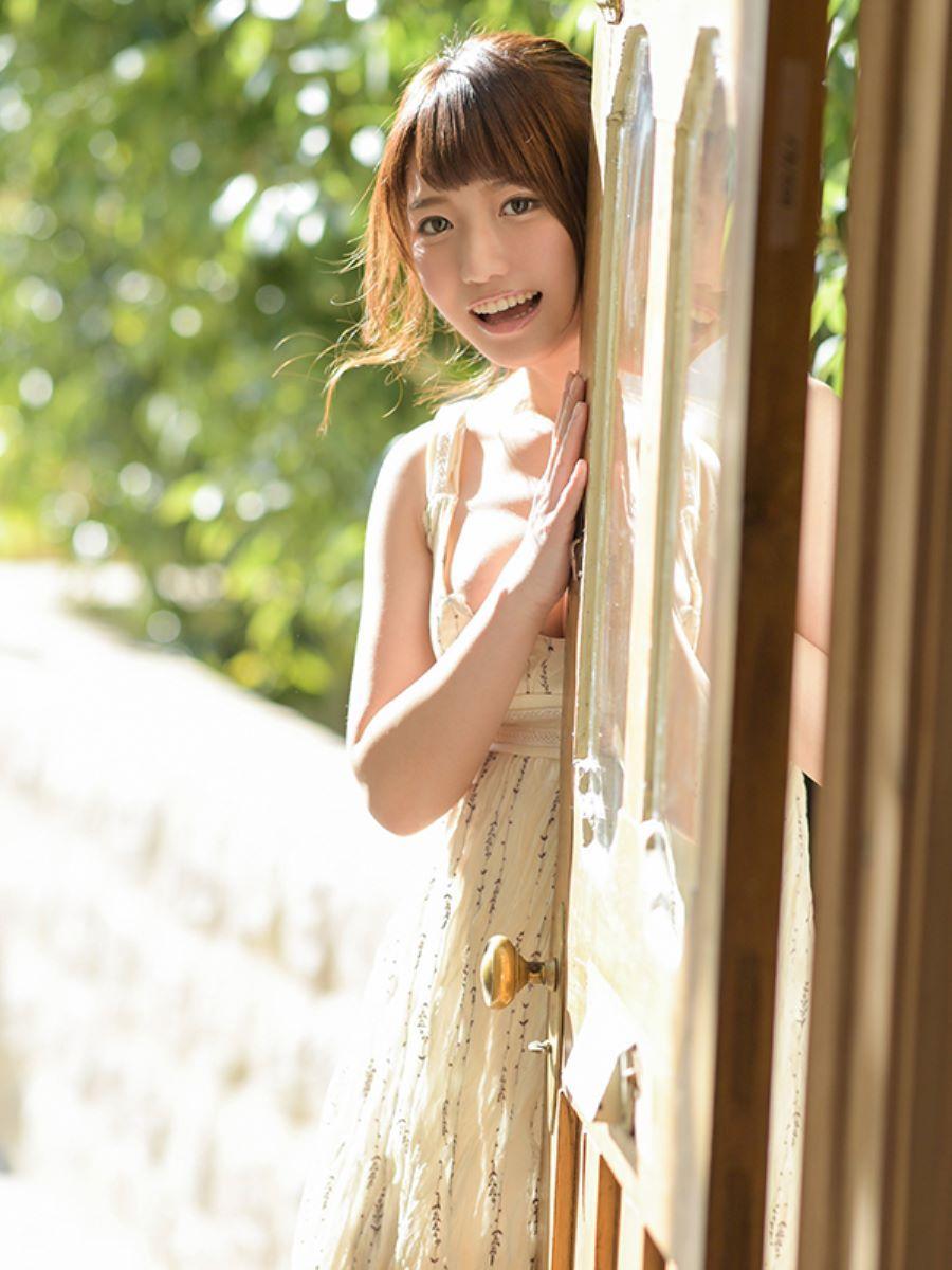 菊川みつ葉 画像 3