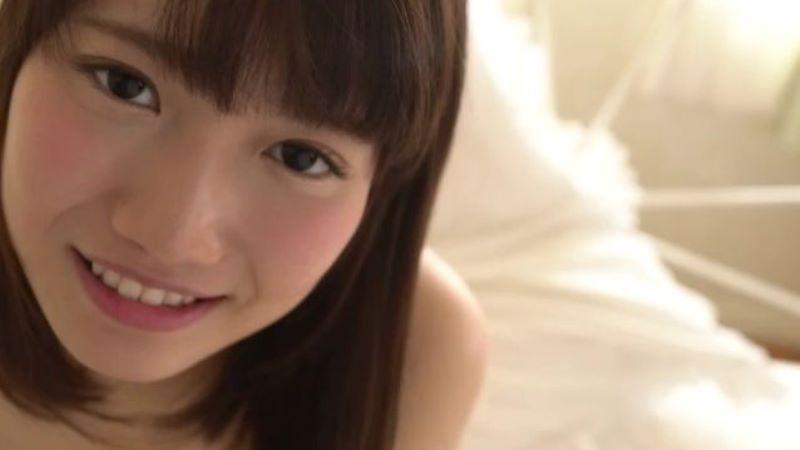 菊川みつ葉 画像 36