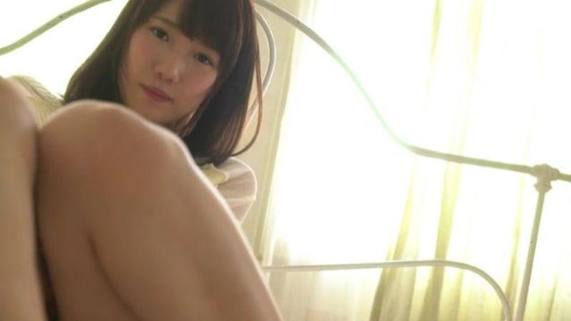 菊川みつ葉 画像 42