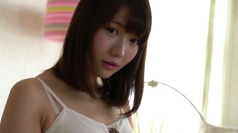 菊川みつ葉 画像 45