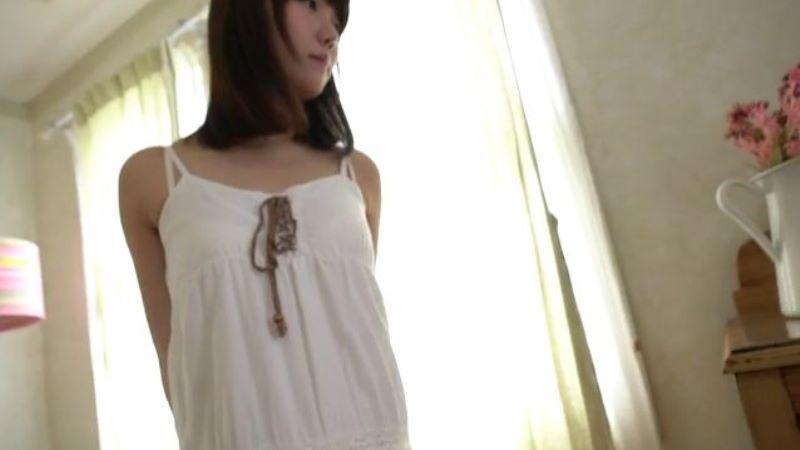 菊川みつ葉 画像 46