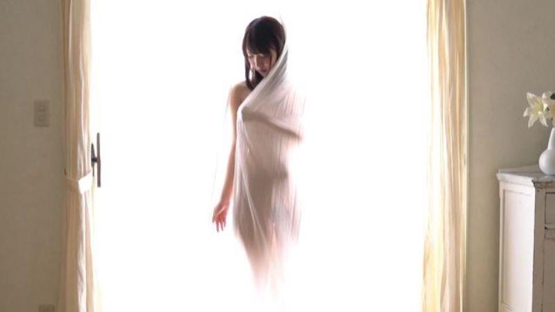 菊川みつ葉 画像 47