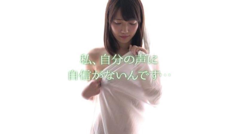 菊川みつ葉 画像 49