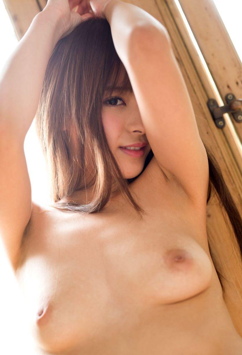 桃乃木かな 陥没乳首 片乳陥没 ヌード画像 28
