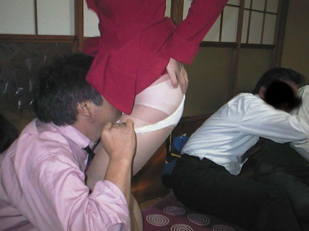 ピンクコンパニオン 画像 14