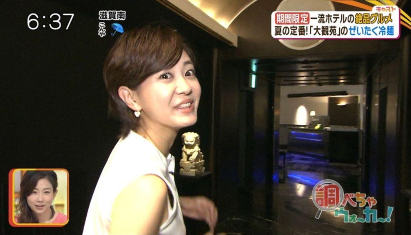 女子アナ アイドル 芸能人 ブラチラ画像 64