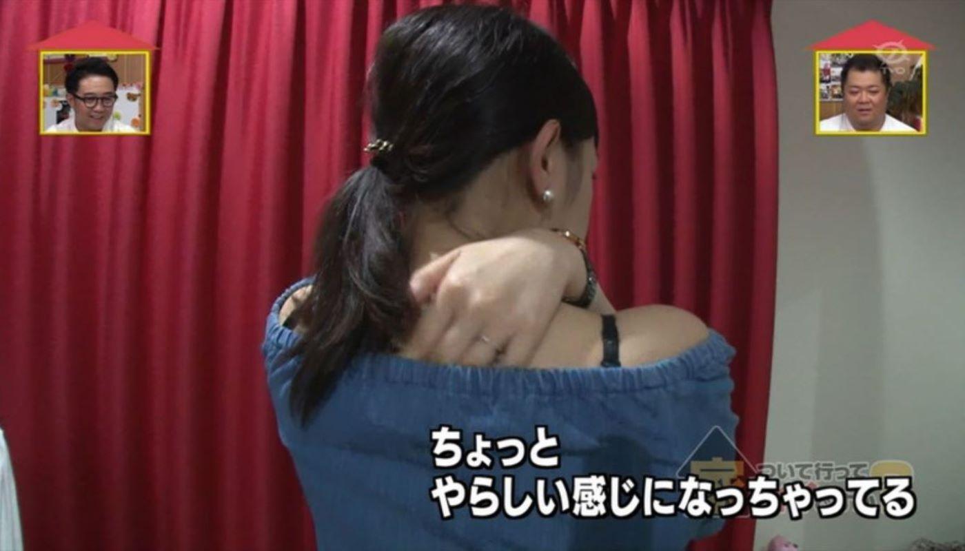 女子アナ アイドル 芸能人 ブラチラ画像 89