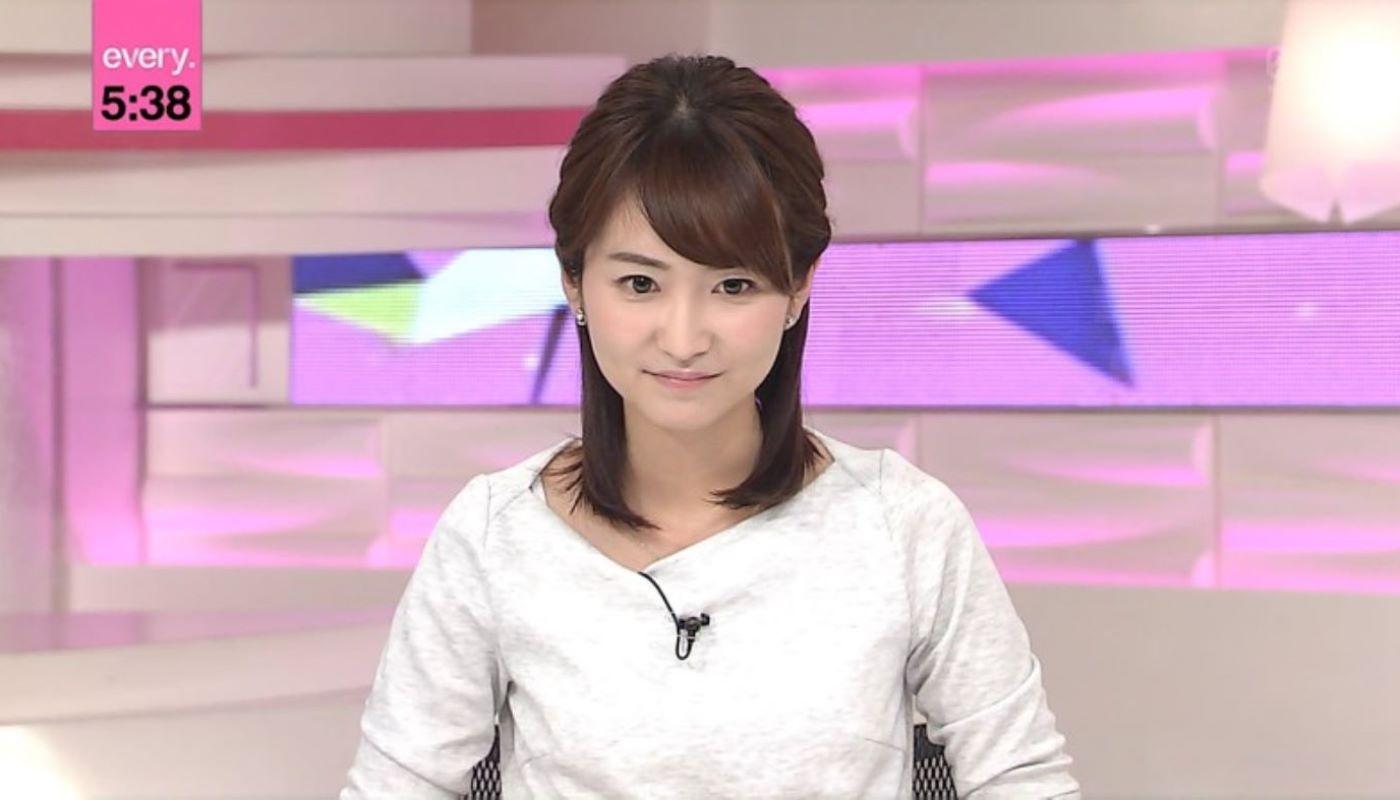 女子アナ アイドル 芸能人 ブラチラ画像 93