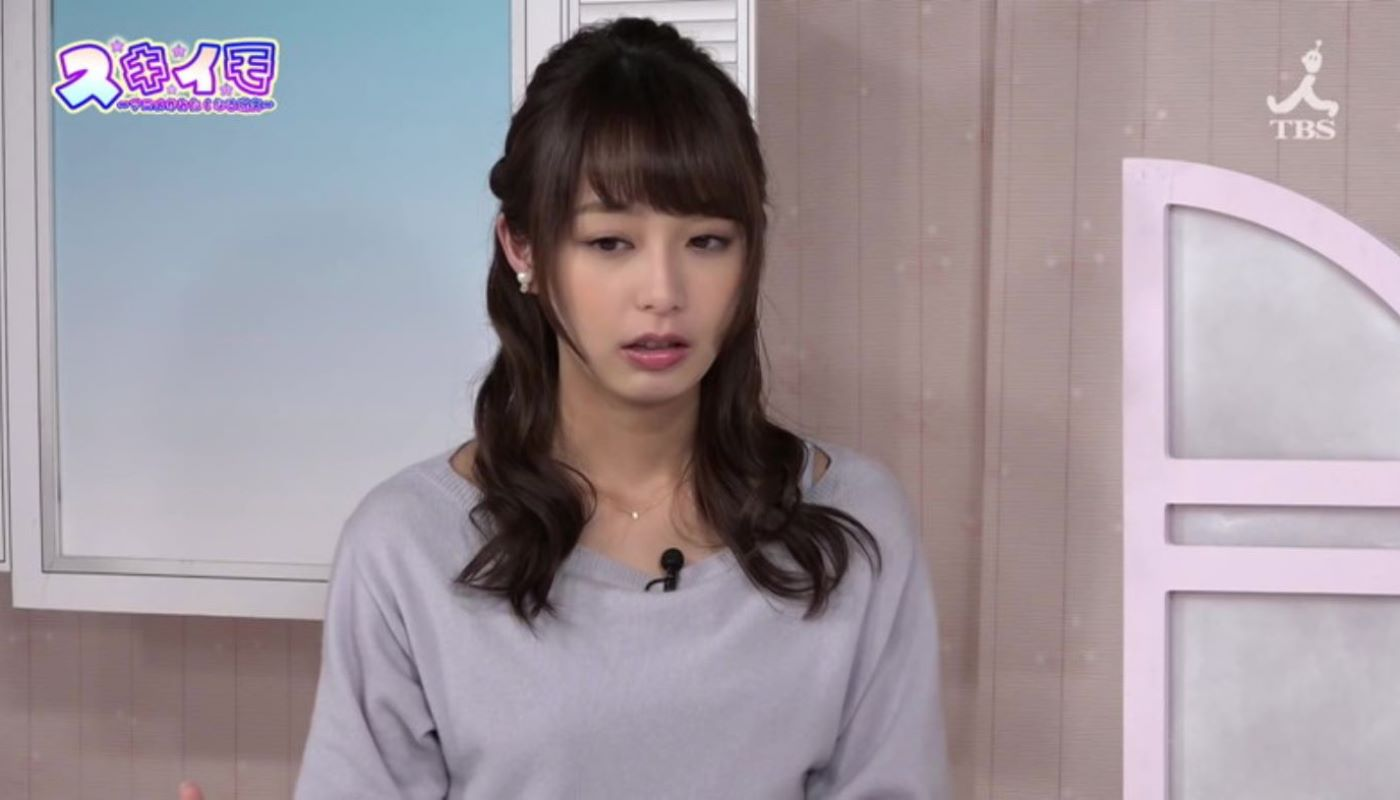 女子アナ アイドル 芸能人 ブラチラ画像 98