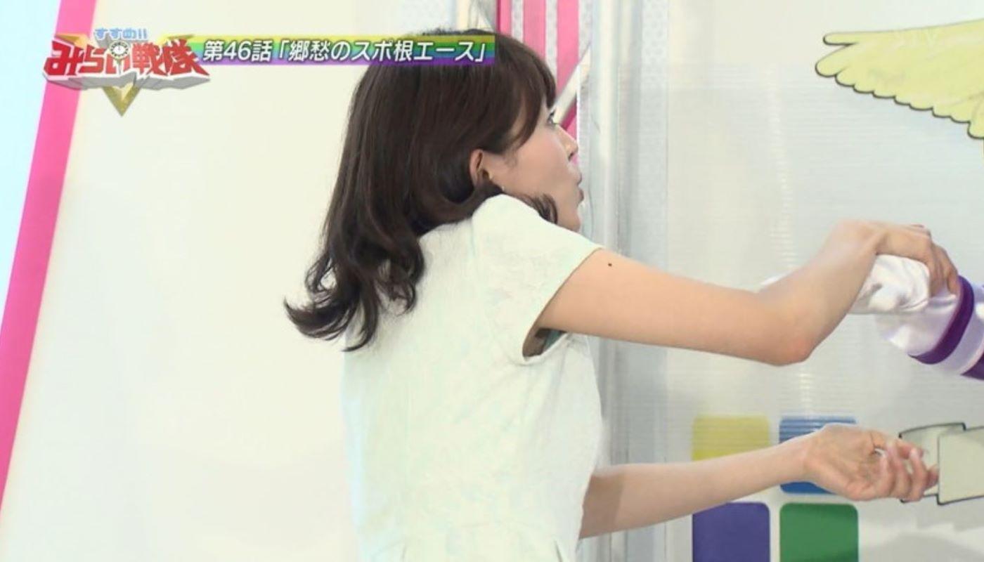 女子アナ アイドル 芸能人 ブラチラ画像 99