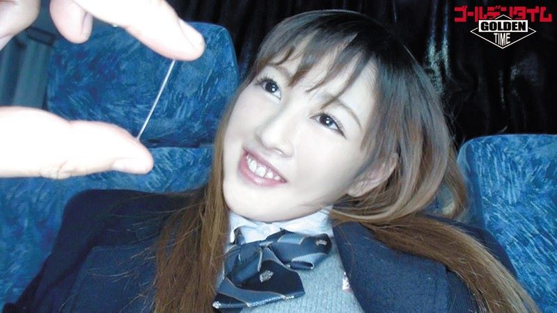 辻倉あかり 画像 8