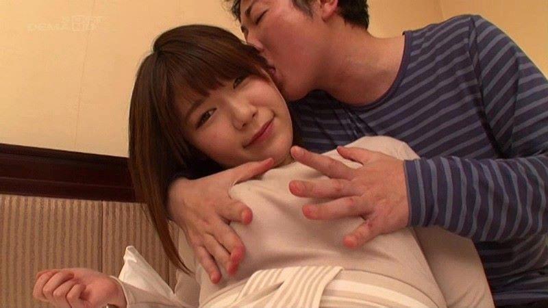 椎名優香 画像 31