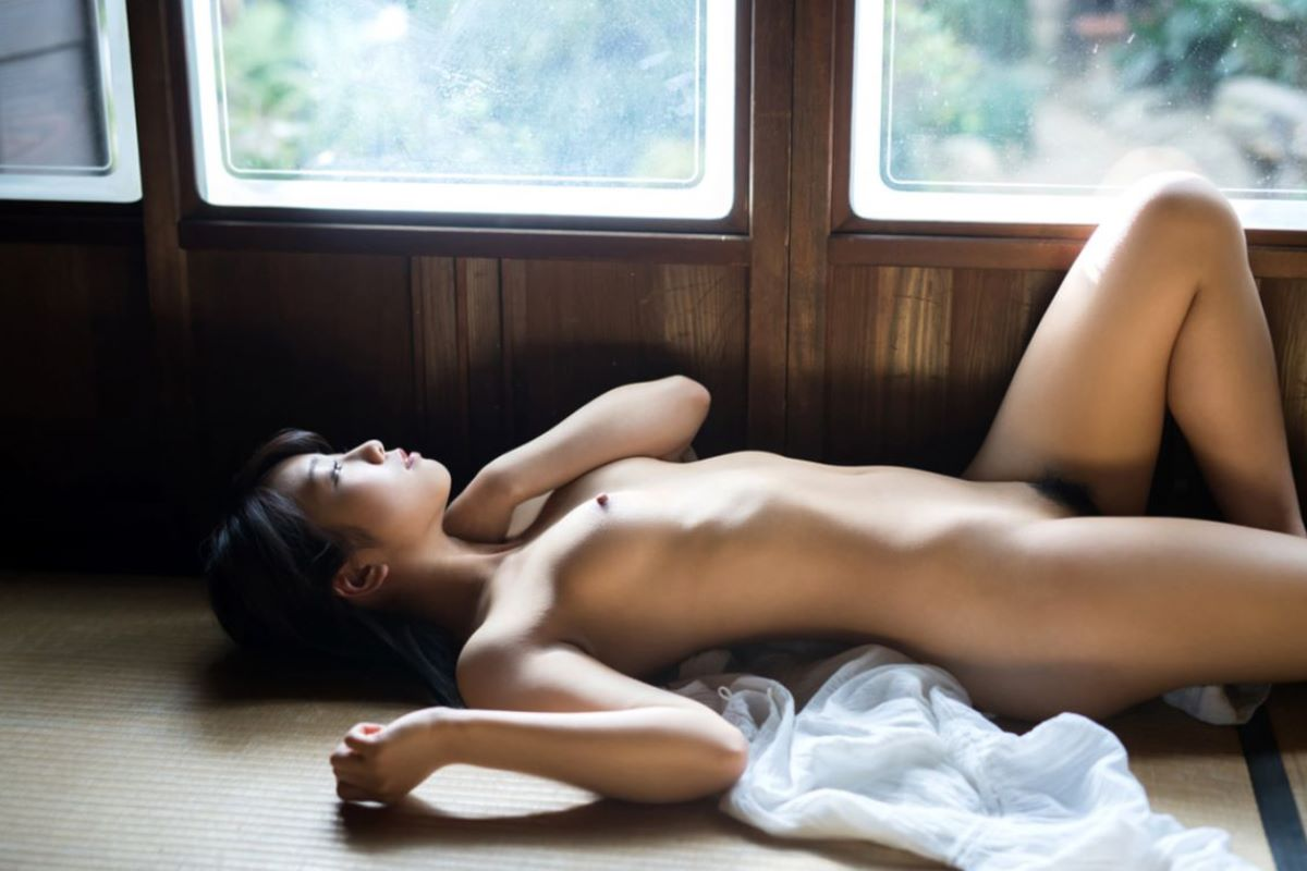 戸田真琴 ヌード画像 20