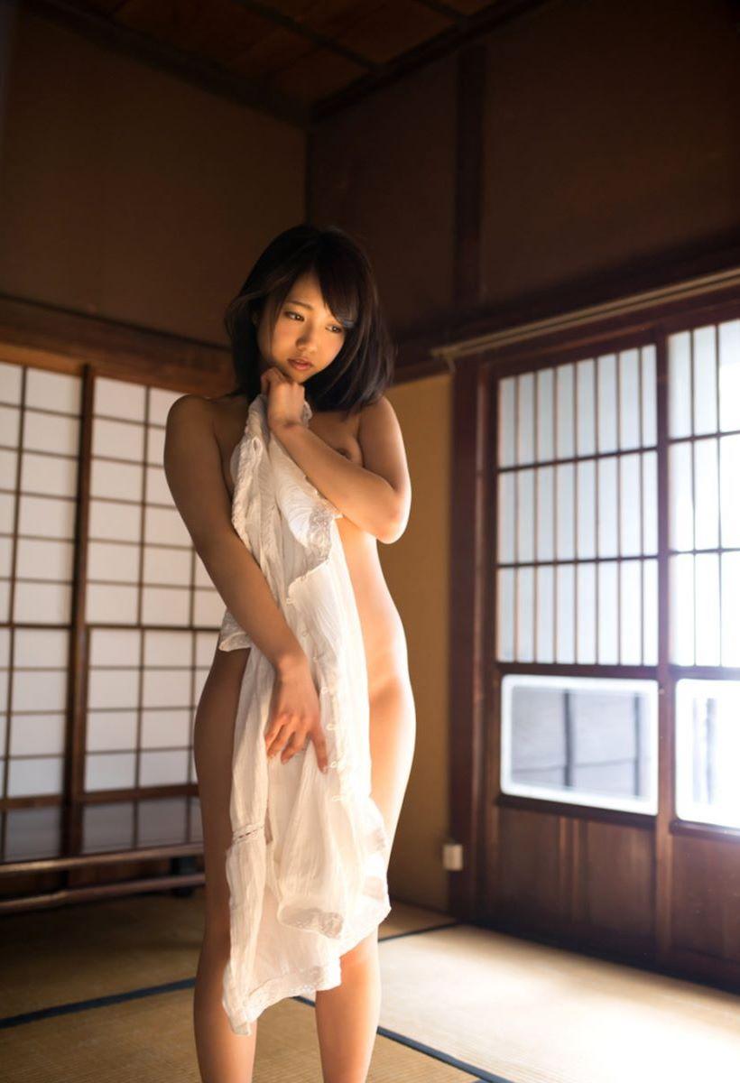 戸田真琴 ヌード画像 30
