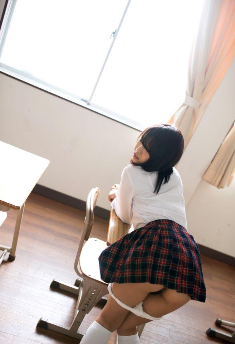 戸田真琴 ヌード画像 49