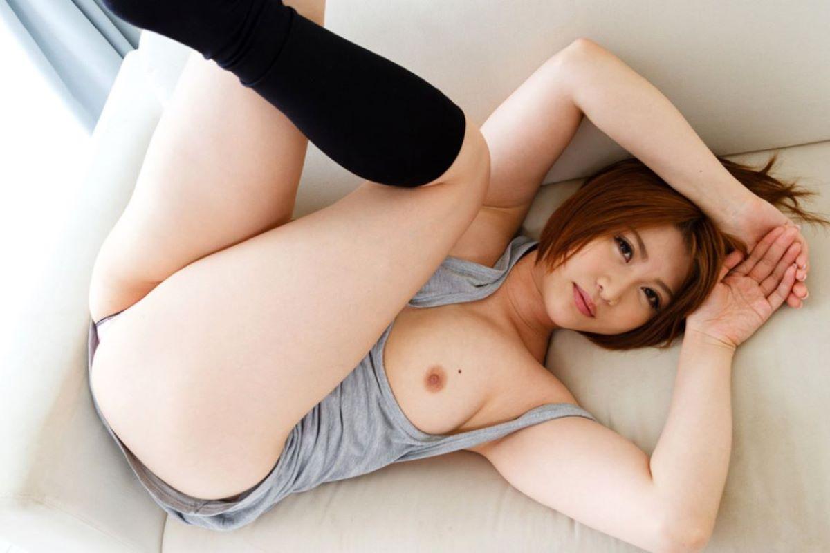 元グラドル 推川ゆうり ヌード画像 27
