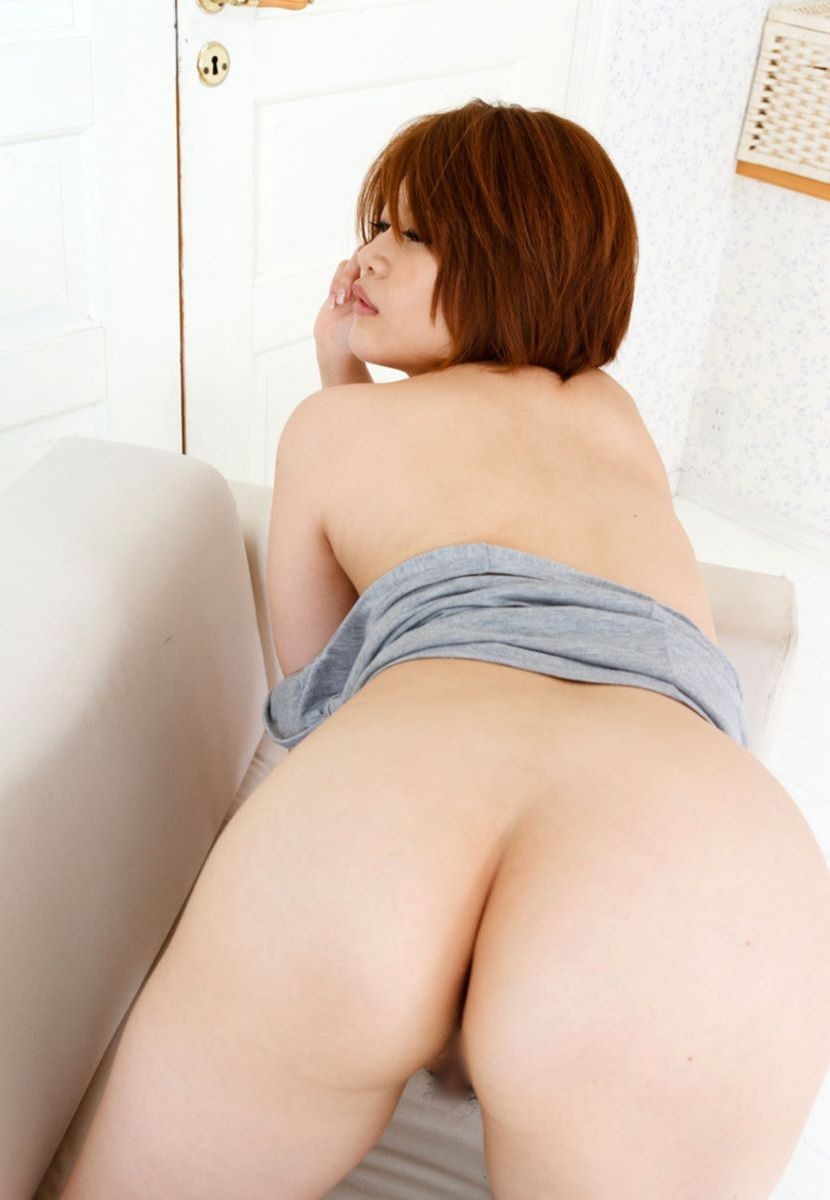 元グラドル 推川ゆうり ヌード画像 38