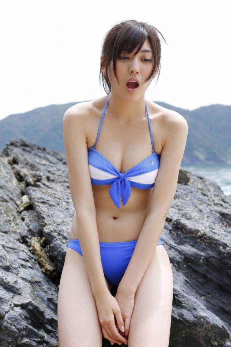 岩崎名美 画像 15