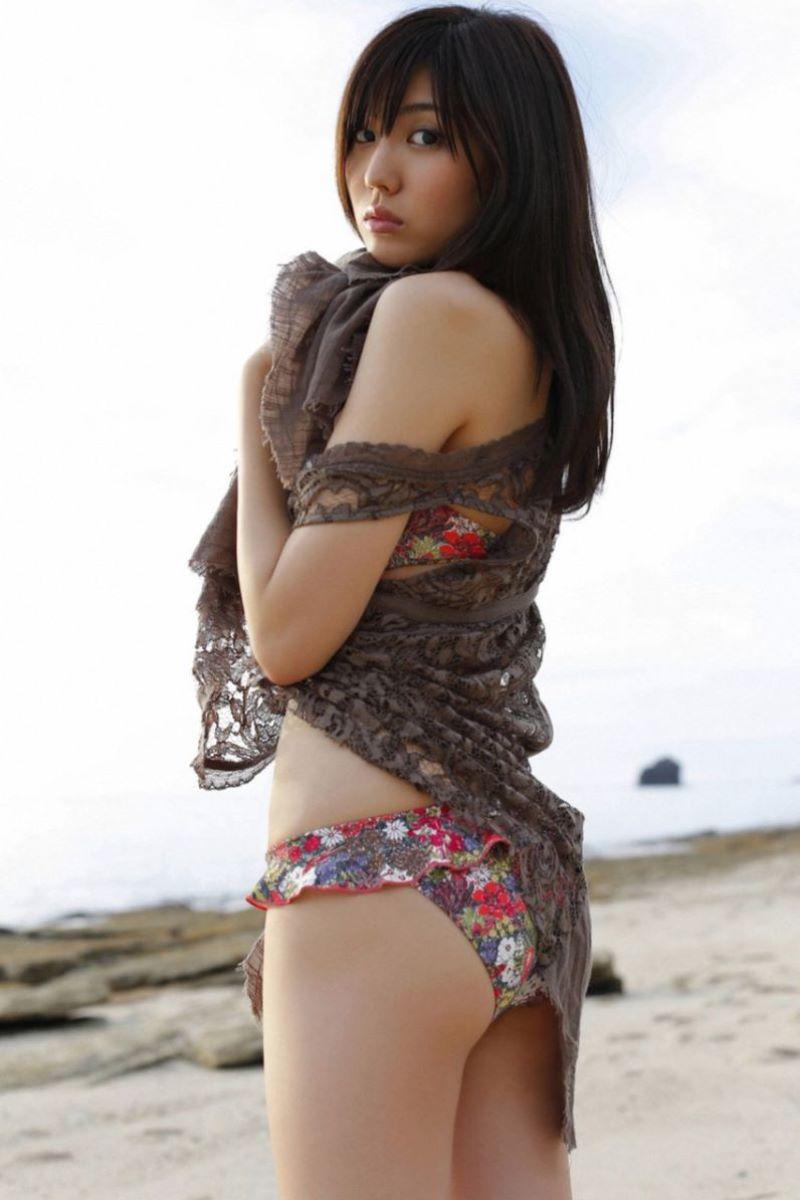 岩崎名美 画像 34