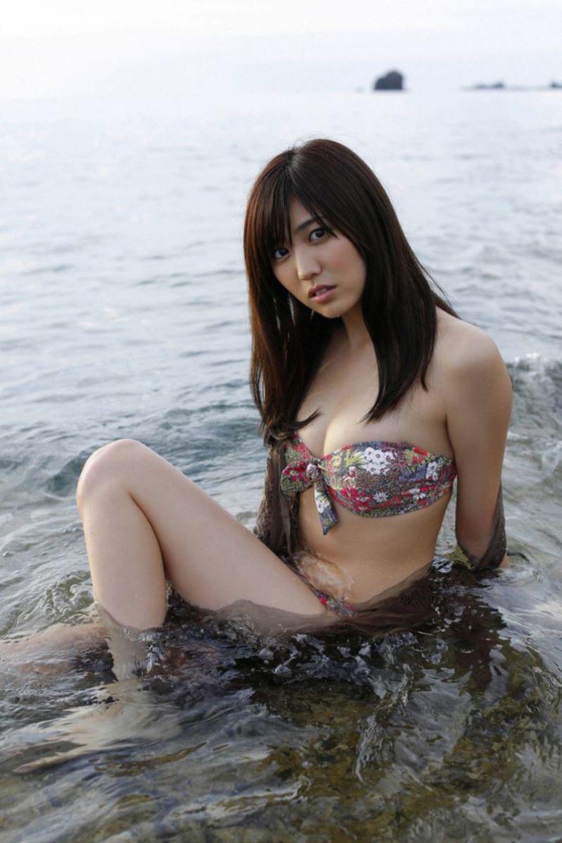 岩崎名美 画像 40