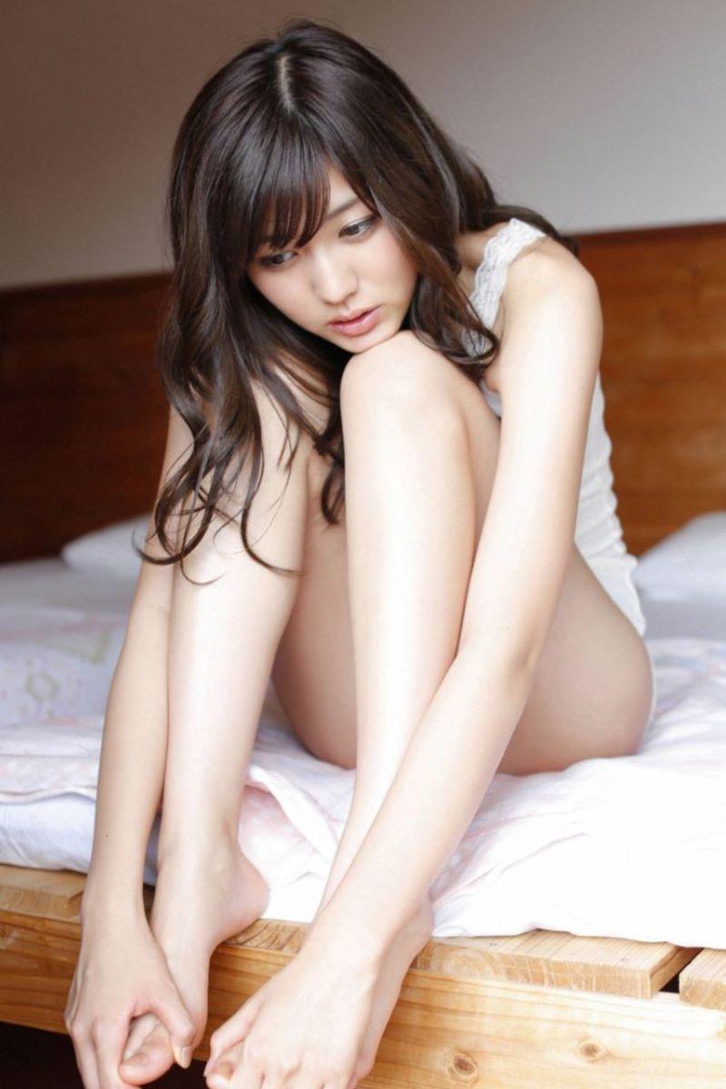 岩崎名美 画像 88