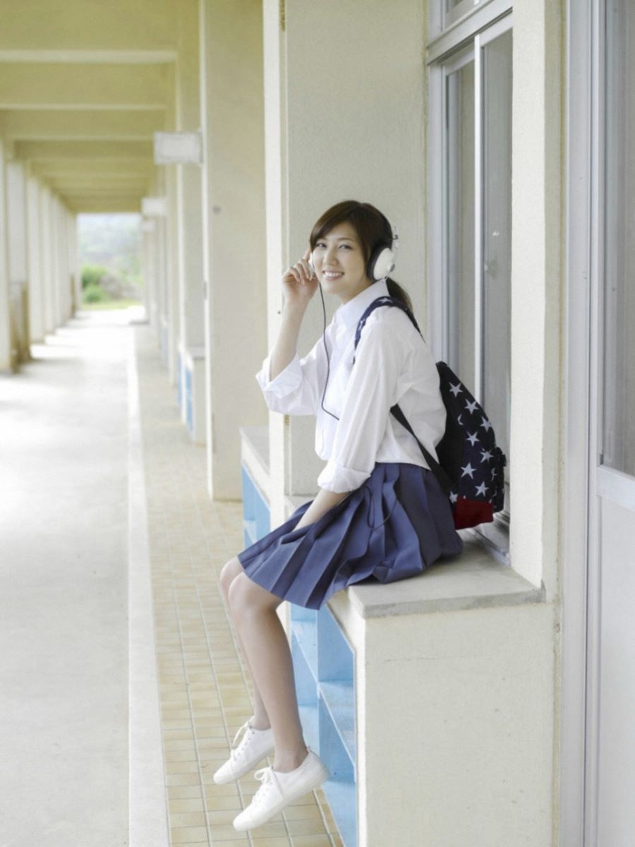 岩崎名美 エロ画像 39
