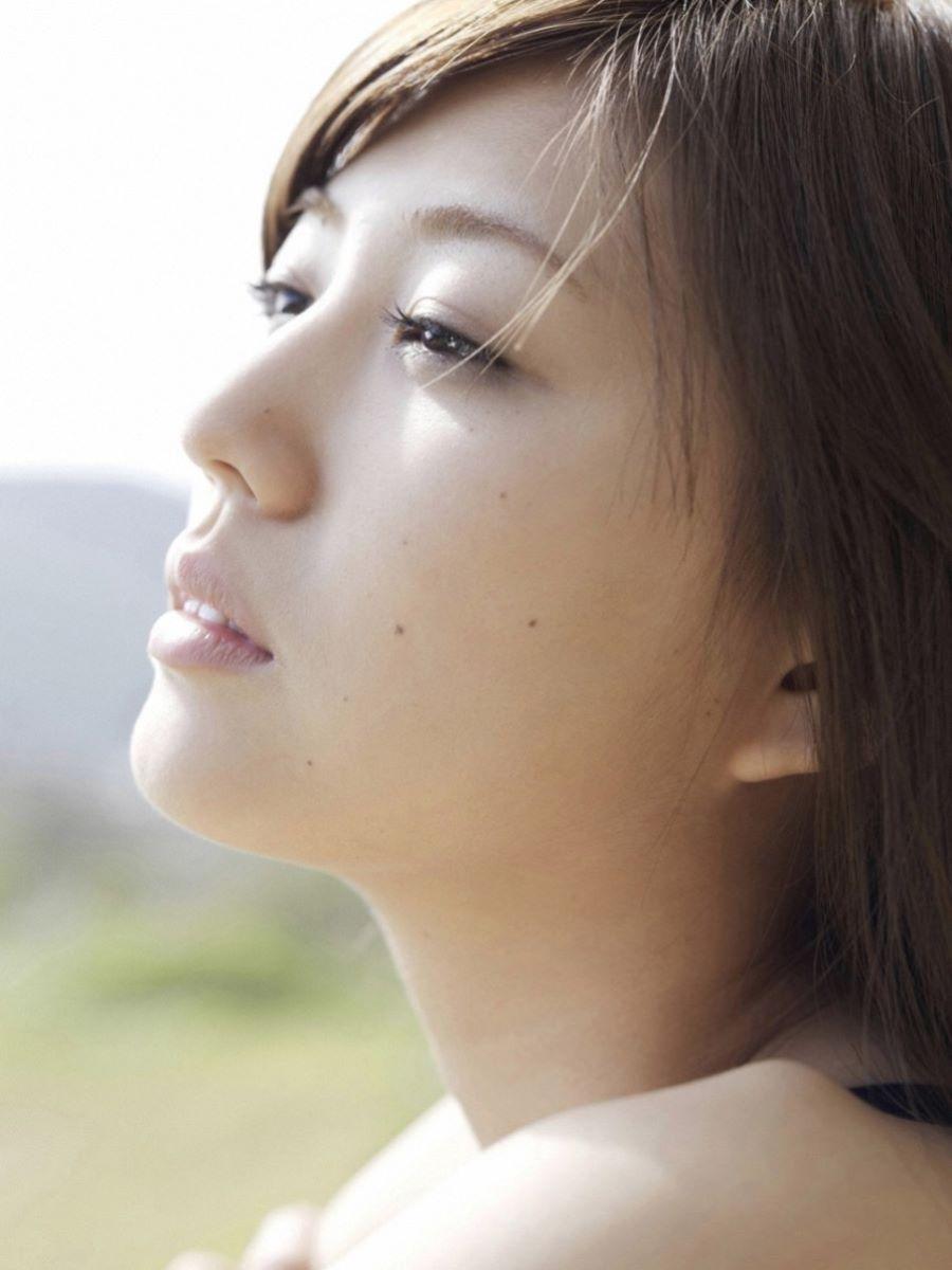 岩崎名美 エロ画像 52