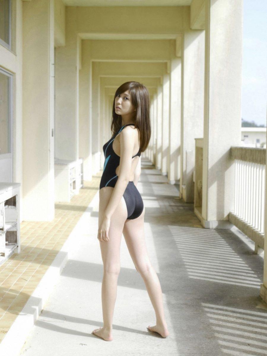 岩崎名美 エロ画像 56