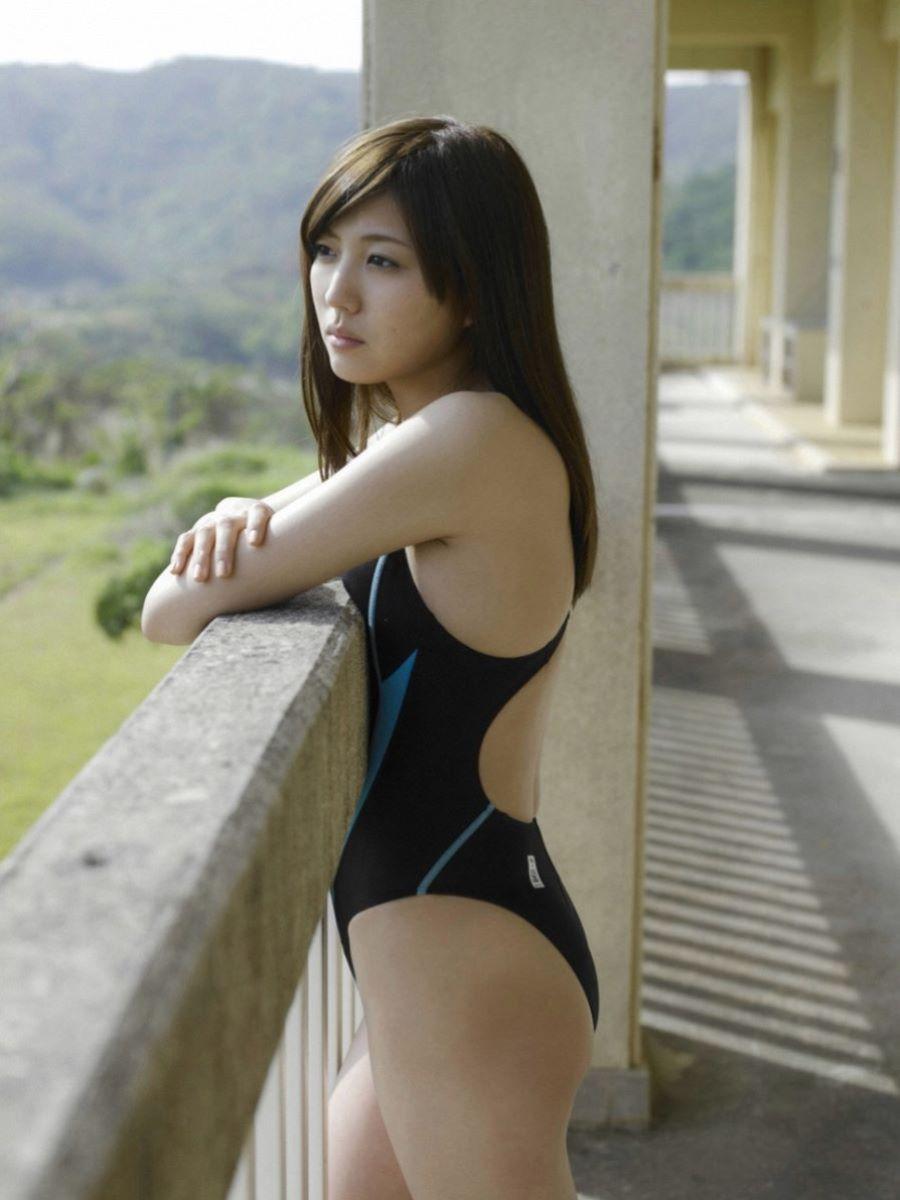 岩崎名美 エロ画像 60