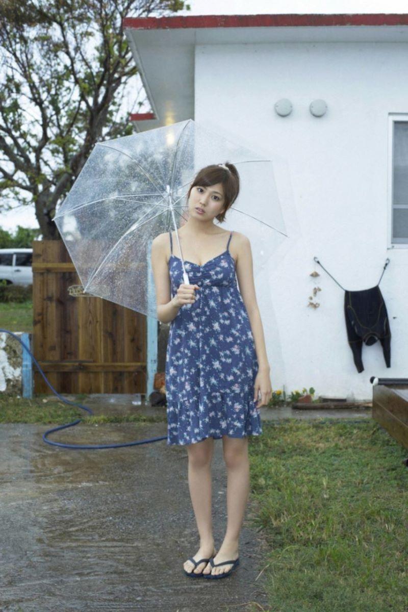 岩崎名美 エロ画像 68