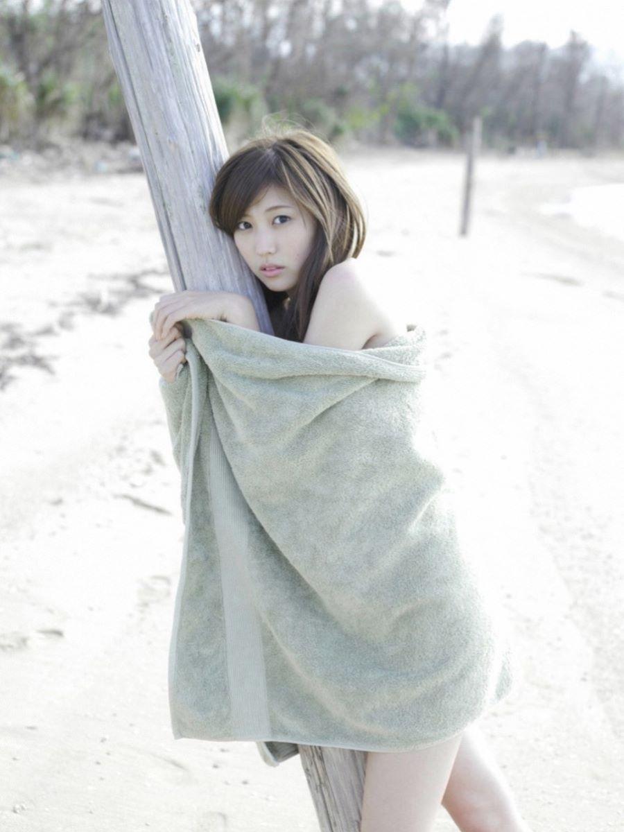 岩崎名美 エロ画像 82