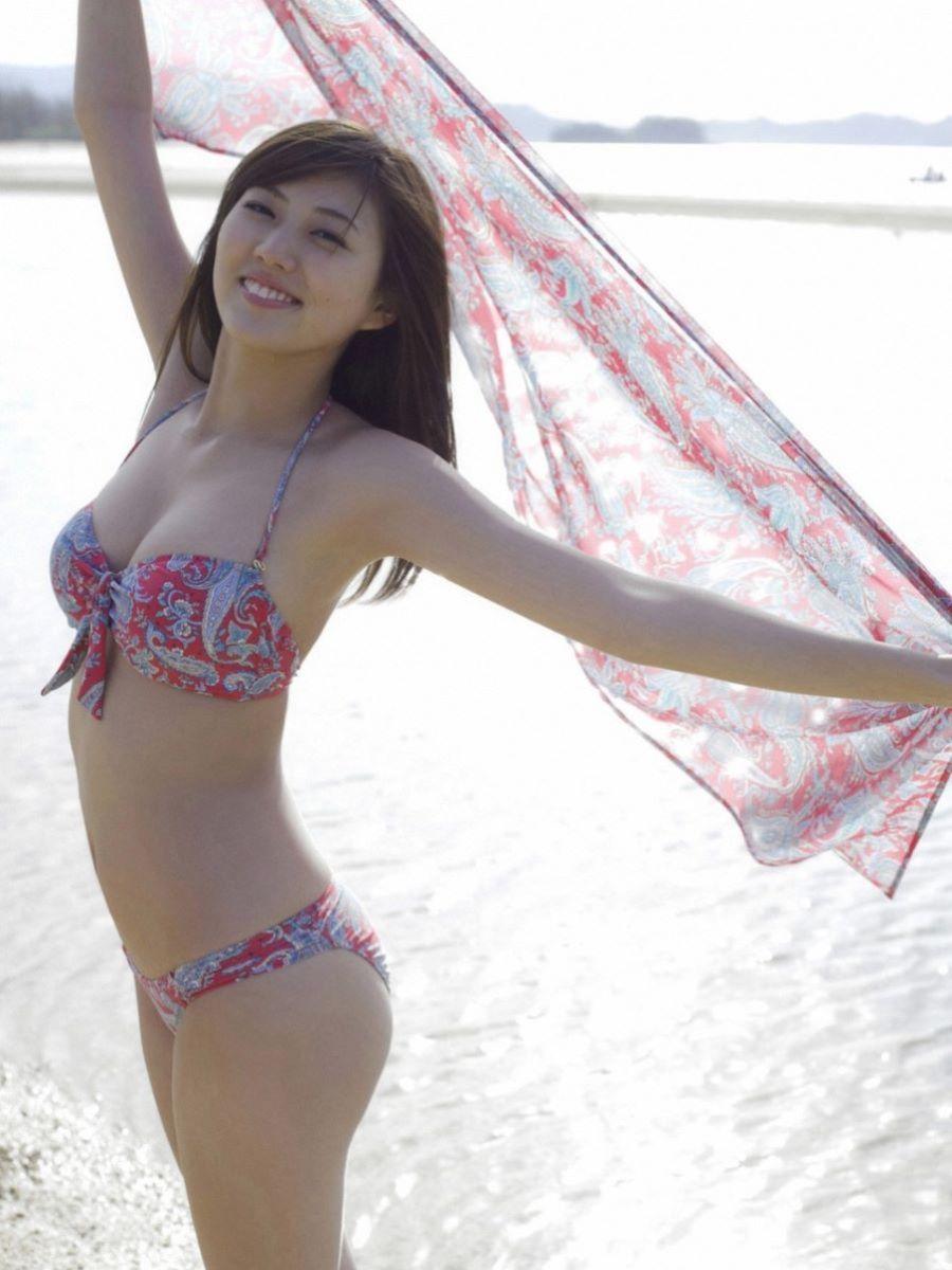岩崎名美 エロ画像 86