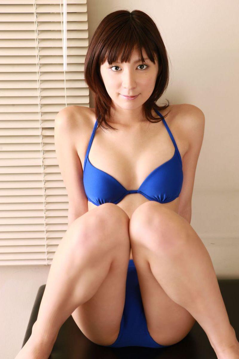仲村みう エロ画像 66