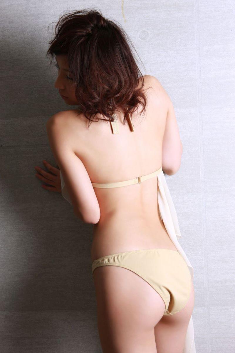 仲村みう ヌード画像 17