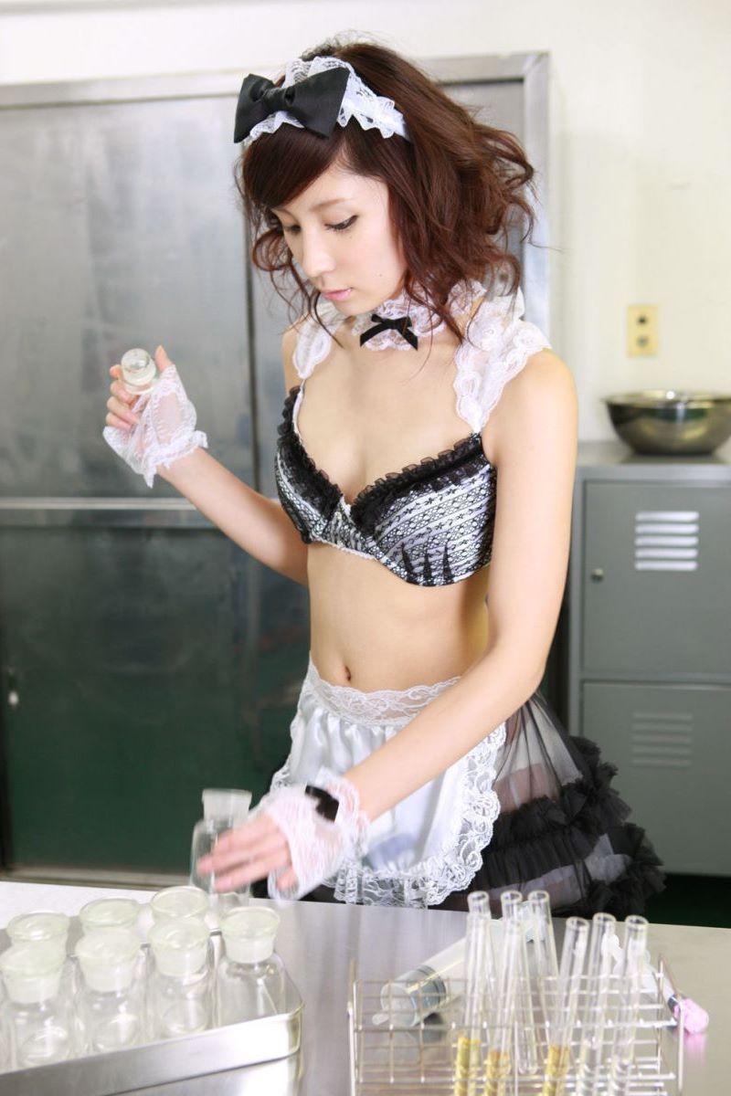 仲村みう ヌード画像 24