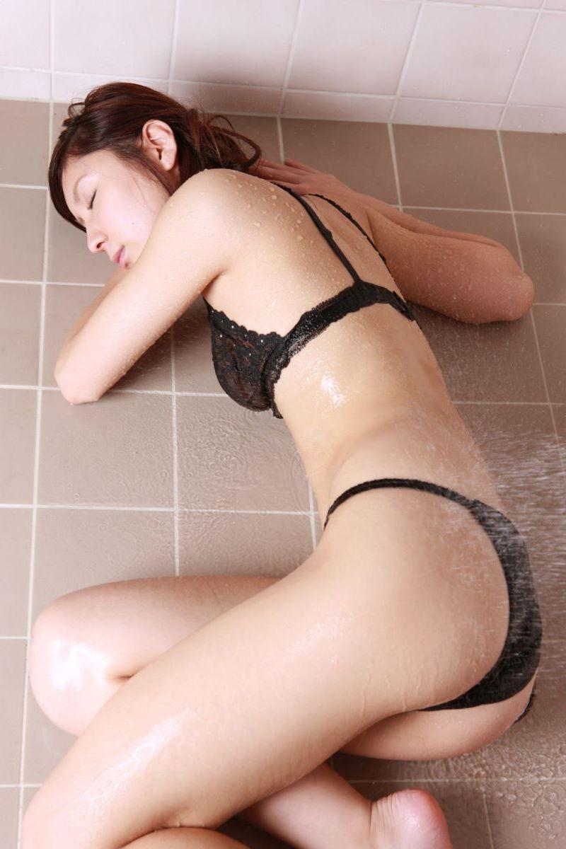 仲村みう ヌード画像 56