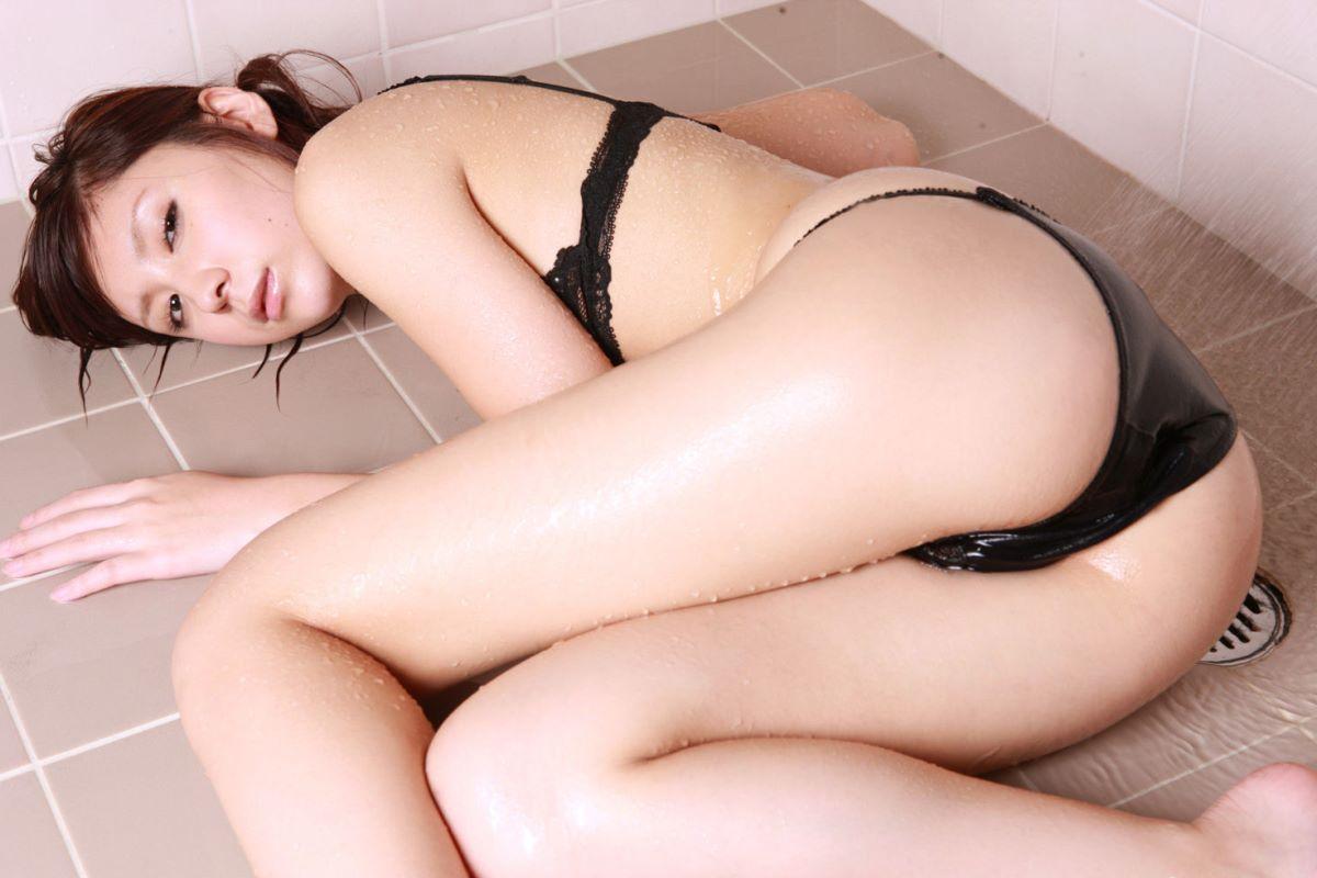 仲村みう ヌード画像 57