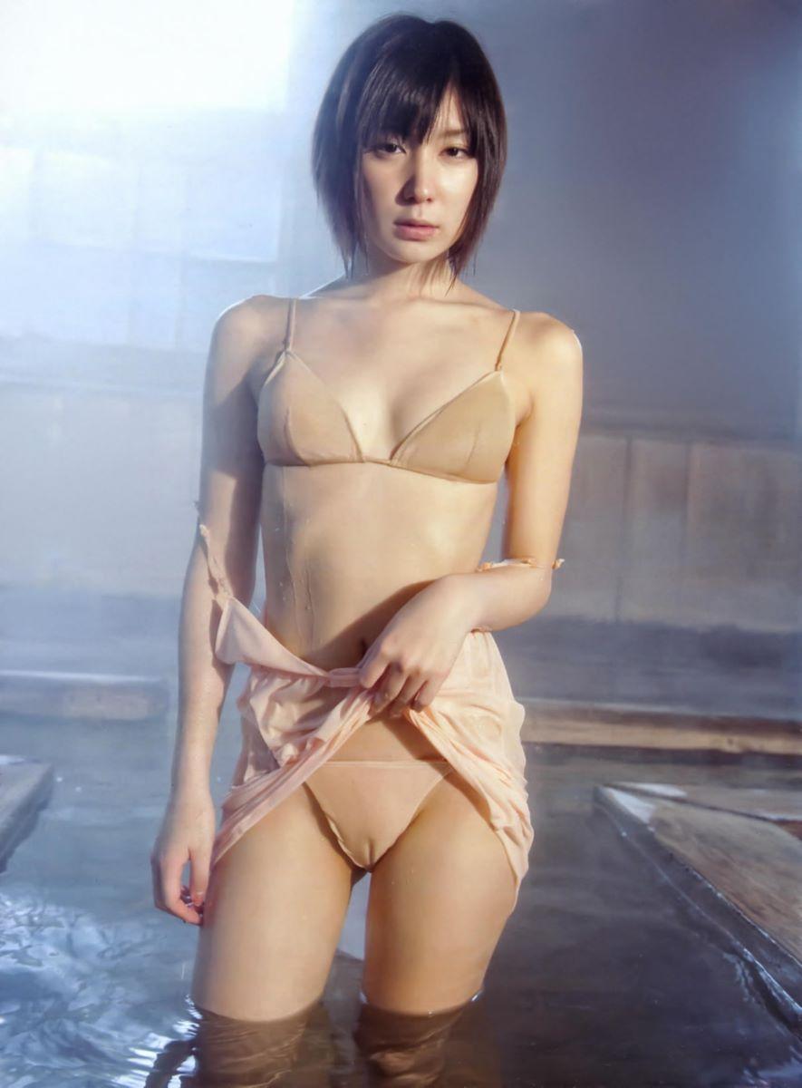 仲村みう ヌード画像 83