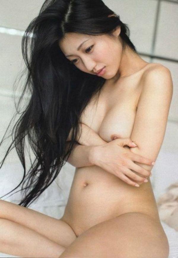 沢尻エリカ 安達祐実 壇蜜 菅野美穂 ヌード 芸能人 エロ画像 1