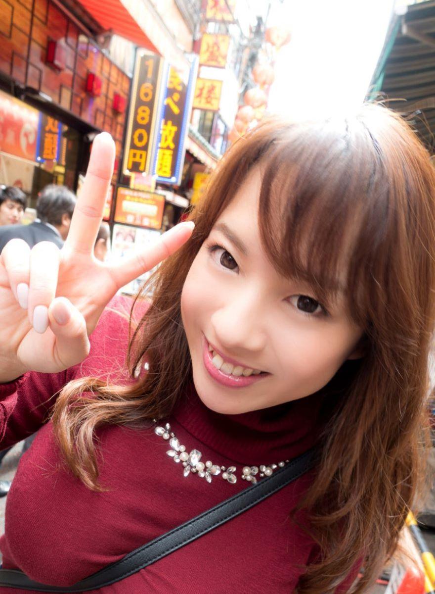 三島奈津子 画像 10