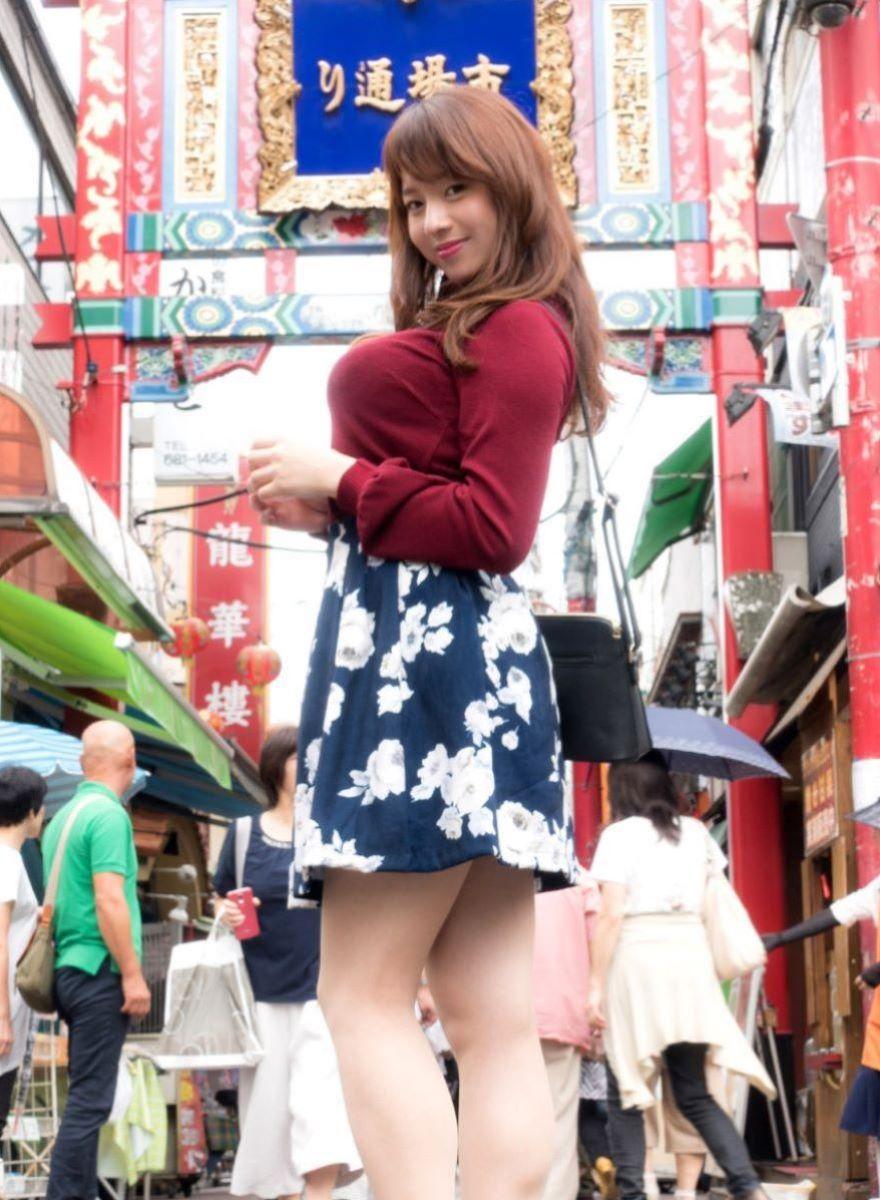 三島奈津子 画像 13
