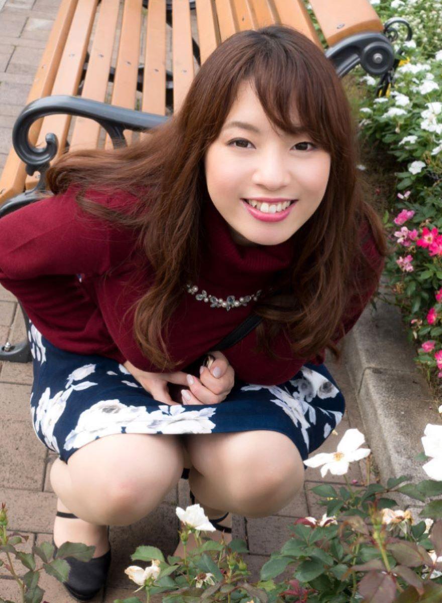 三島奈津子 画像 16