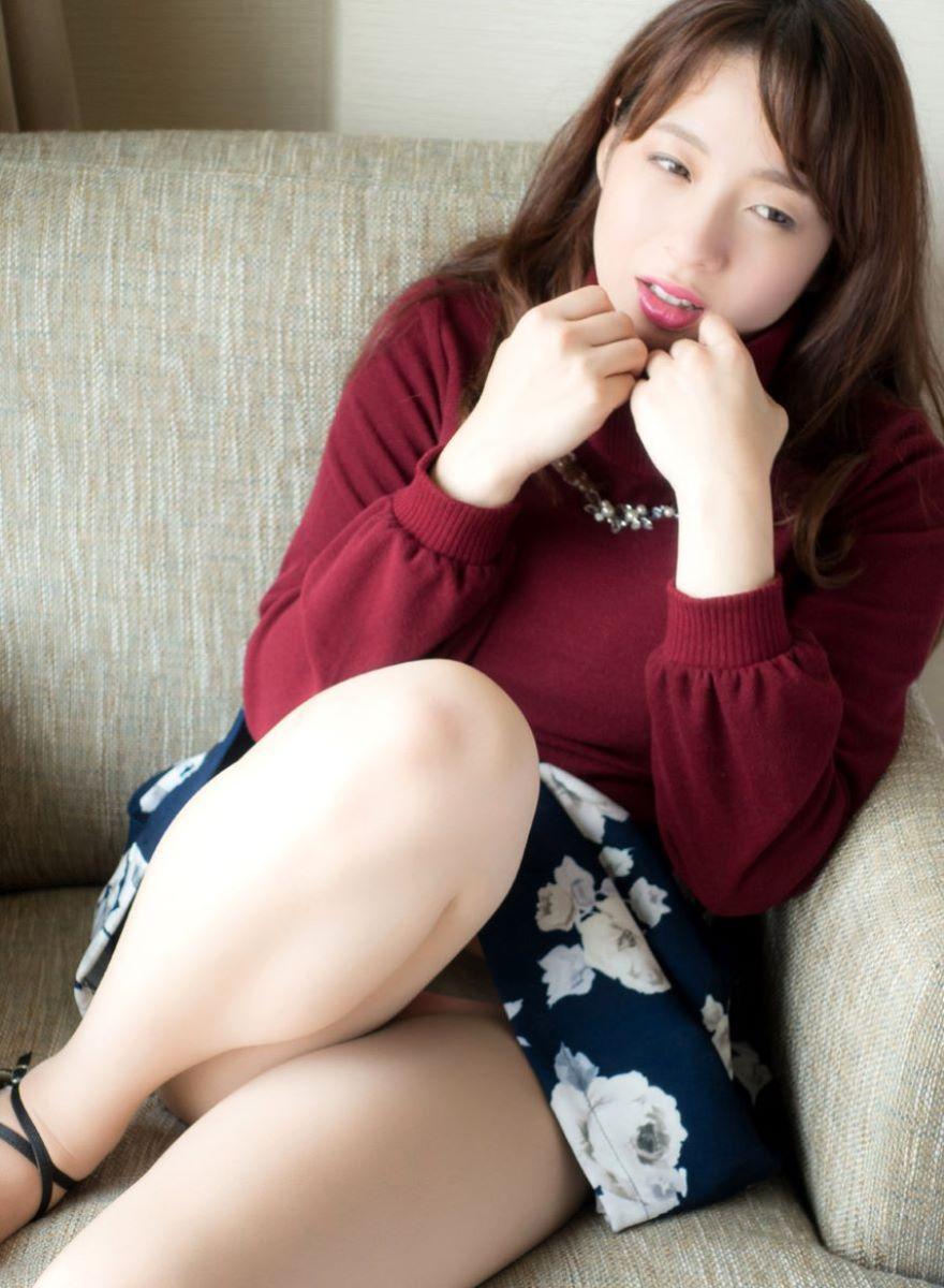 三島奈津子 画像 39