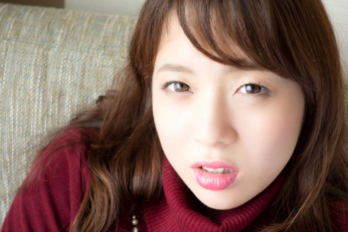 三島奈津子 画像 40