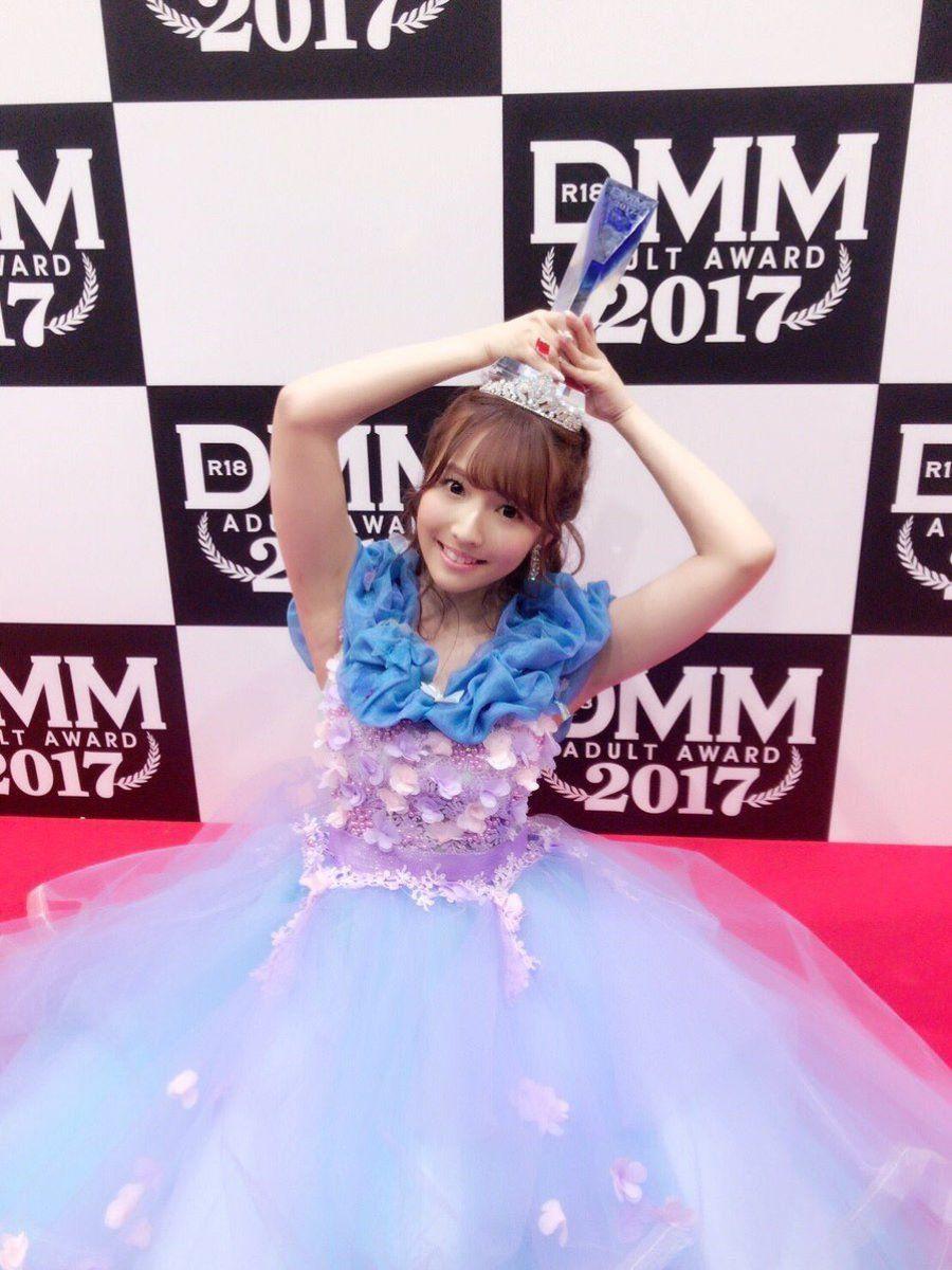 国民的アイドル 三上悠亜 エロ画像 2