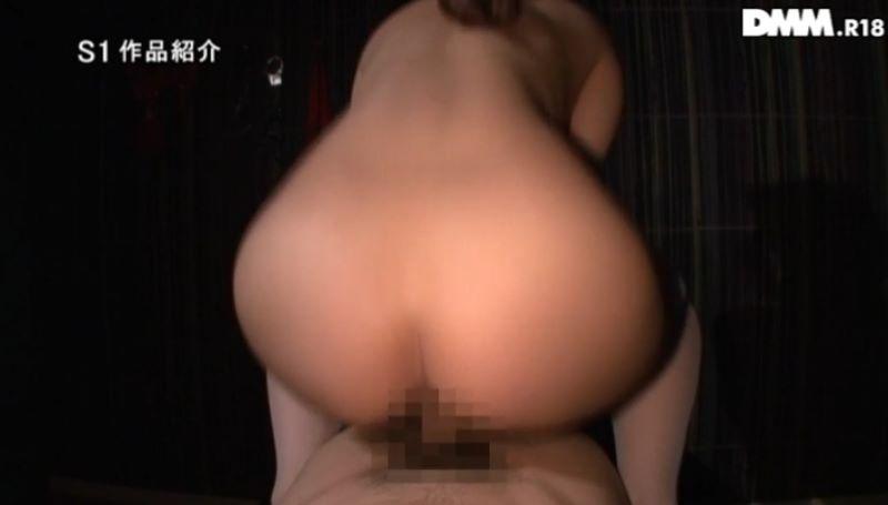 国民的アイドル 三上悠亜 エロ画像 48