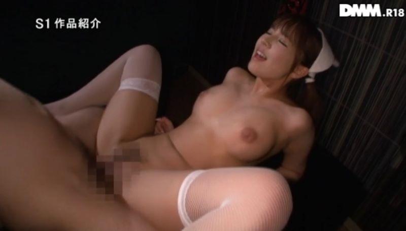 国民的アイドル 三上悠亜 エロ画像 49