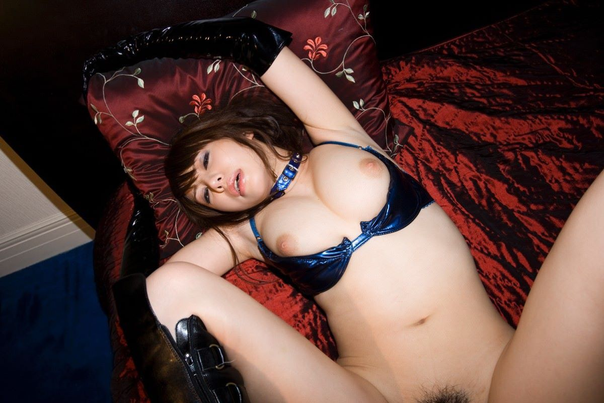 セックス 正常位 画像 95